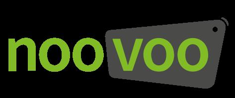 NooVoo