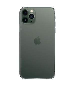 iphone-11-PRO-noovoo-GREEN-2