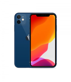 iphone-11-noovoo-blue-1