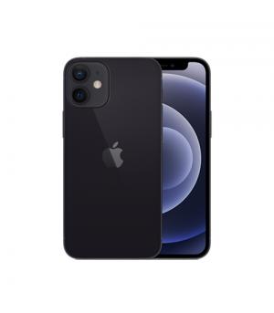 iphone-12-MINI-noovoo-black-1.png