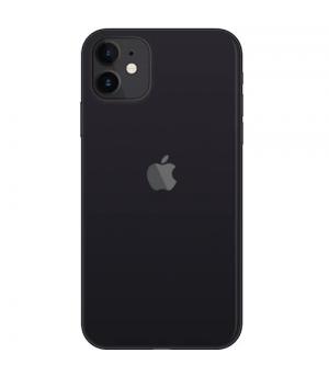 iphone-12-MINI-noovoo-black-2.png
