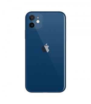 iphone-12-noovoo-blue-2