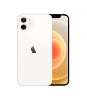 iphone-12-noovoo.png