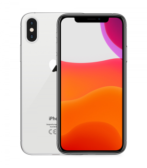 iphone-xs-max-noovoo-silver-1.png