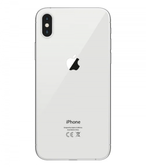 iphone-xs-max-noovoo-silver-2.png