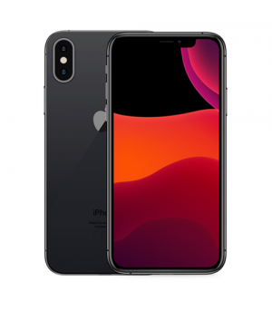 iphone-xs-noovoo-space-grey-1.png