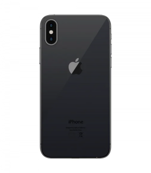 iphone-xs-noovoo-space-grey-2.png