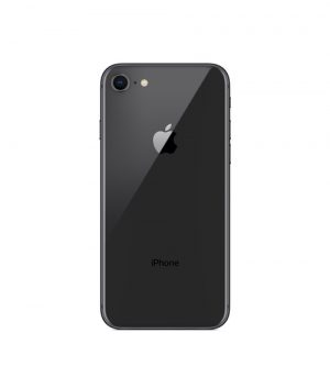 refurb-iphone8-spacegray_AV2